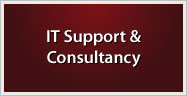 it support & consultancy